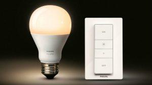 5 thiết bị thông minh giúp tiết kiệm tiền điện mùa hè