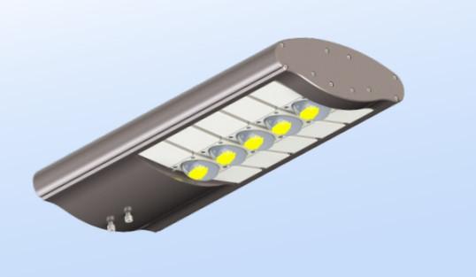 INEZ7 LED 2