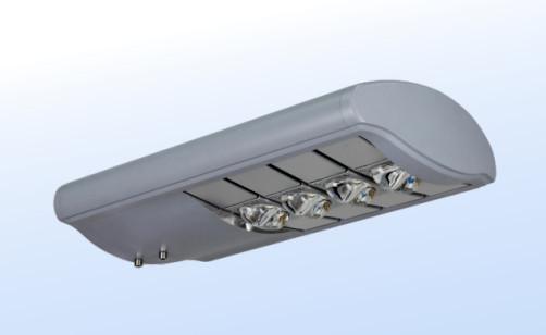 INEZ8 LED 1