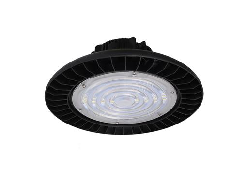 2. hightbay-ufo-chip-led-philips