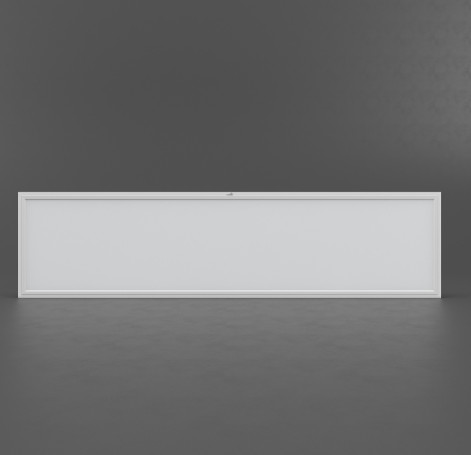 LED PANEL 30X120 4