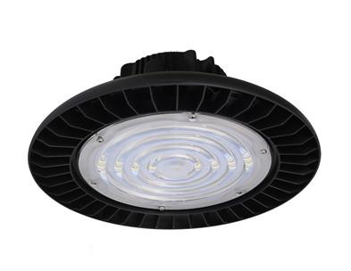 UFO 150W - 5