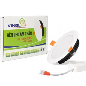 den-led-am-tran-kingled-6w