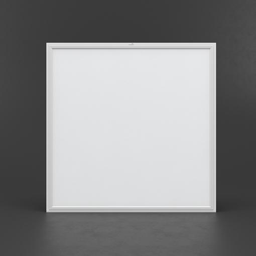 panel-am-tran-tran-40w 2