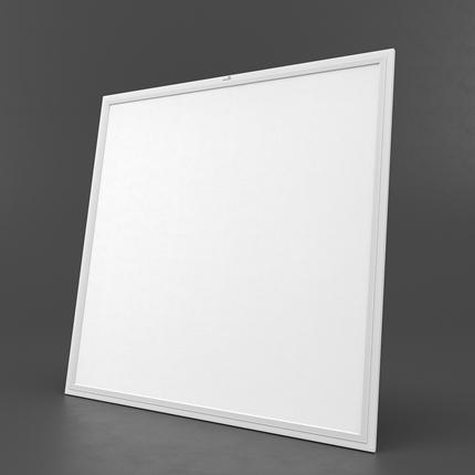 panel-hop-60x60-46w